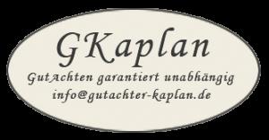 Logo_Vorschlag_b